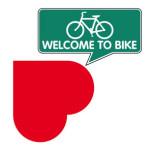 Welcome-to-Bike